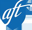 5-AFT-logo