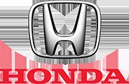 6-Honda-logo