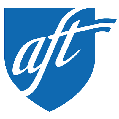 6Copy of 5 - AFT logo