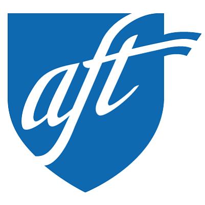 6Copy of 5 - AFT logo