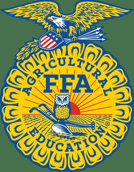7-NationalFFA_Emblem-470x600_1