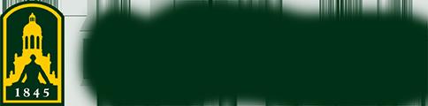 8-baylor-university-vector-logo