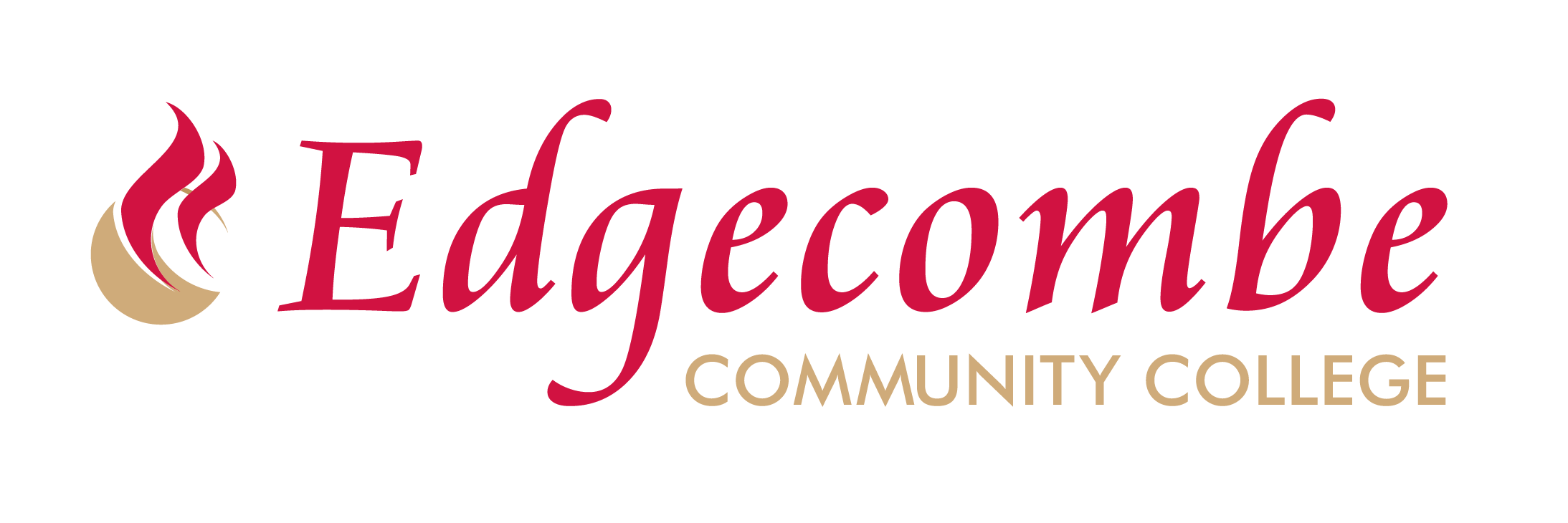 8 edgecombecc