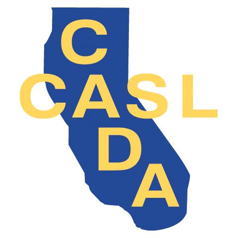 9-CADA-CASL_-_Logo_-_2003