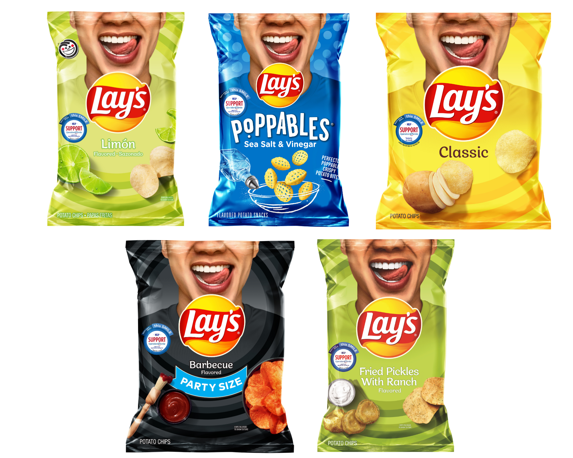 Lays Bags Final