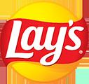laysv2