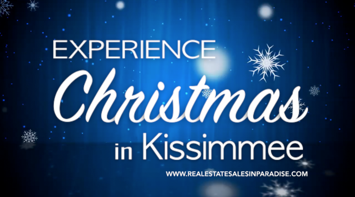 christmas-in-kissimmee