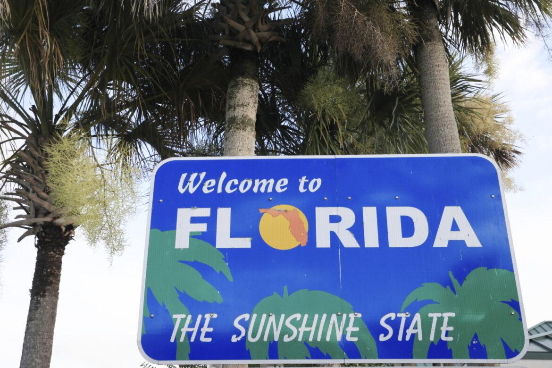 florida-real-estate-outlook-2016