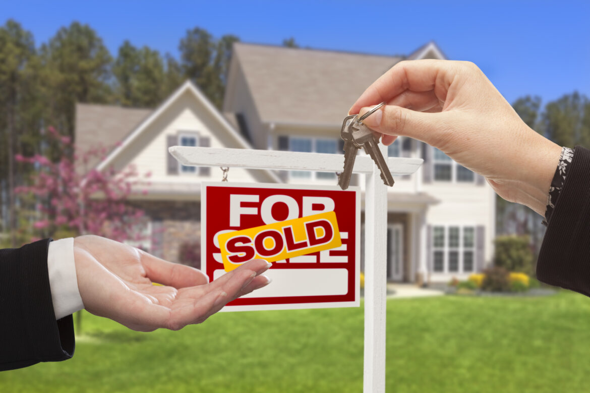 How To Sell A House in Orlando | Bella Verde Realty 02
