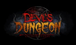 Devils' Dungeon