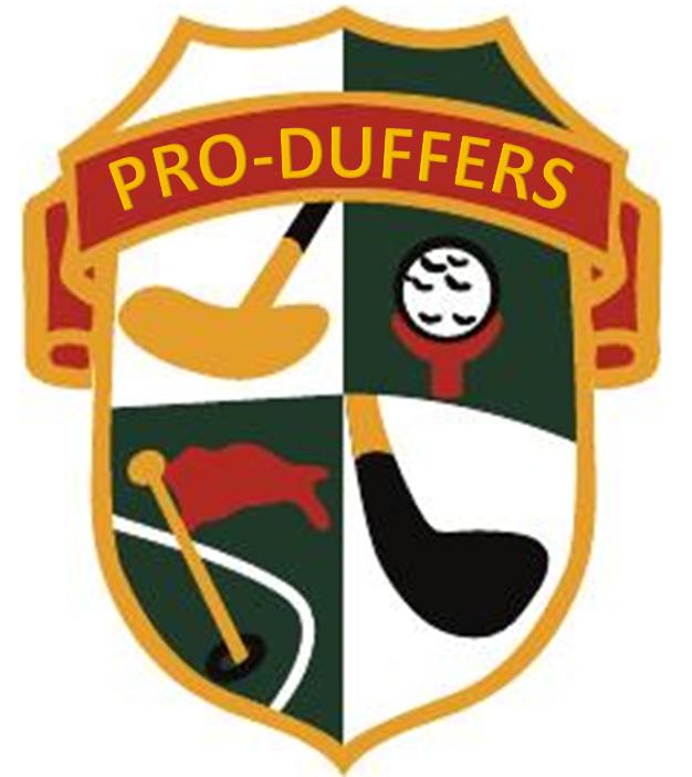Northern Virginia Pro-Duffers
