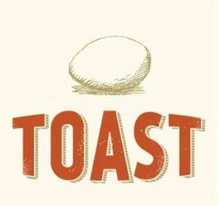 3-Toast
