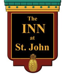 Inn at St. John