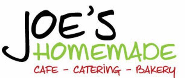 Joe's Homemade Cafe