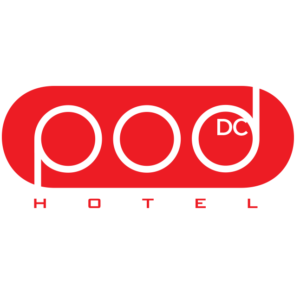 POD DC