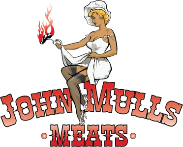 John Mull's Road Killl Grill