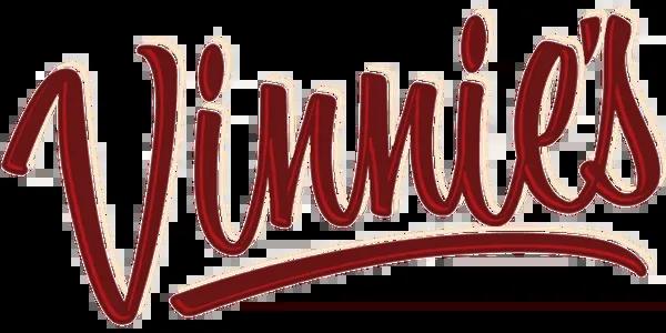 Vinnie's