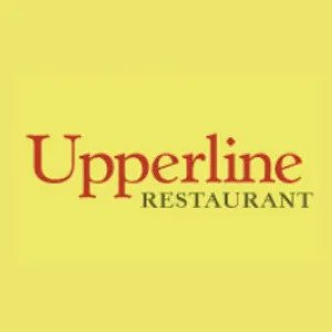 upperline