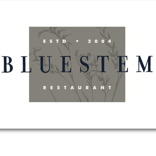 Bluestem