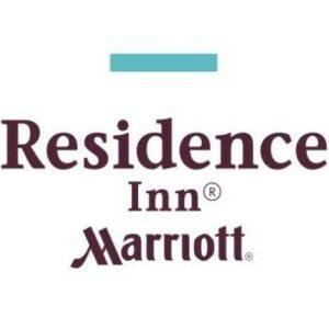 Residence Inn Opryland
