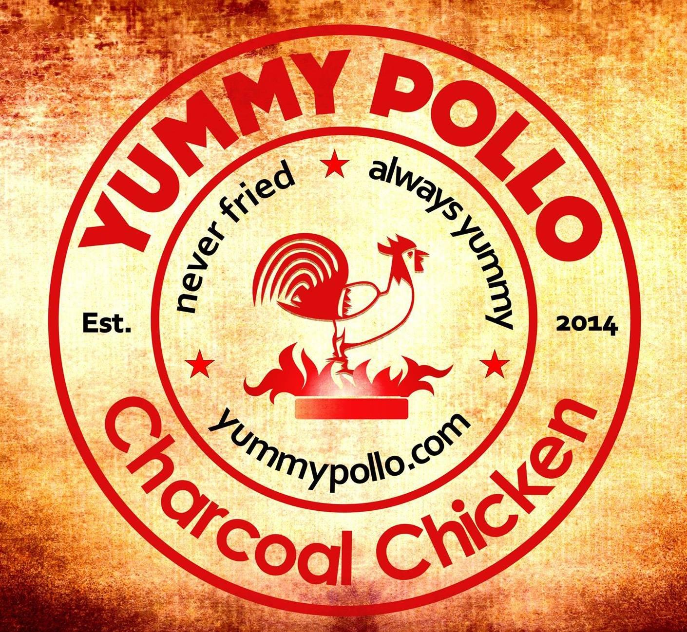 Yummy Pollo