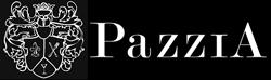 Pazzia-logo-horizontal-center-sm