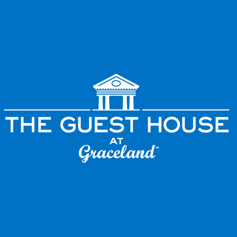 The Guesthouse at Graceland