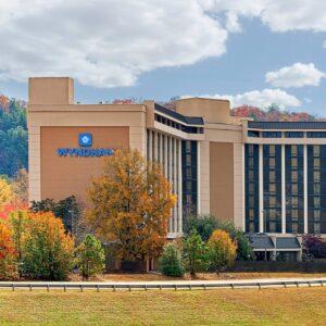 Wyndham Atlanta