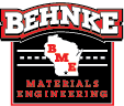 Behnke_materials_engineering_asphalt_concrete_soil_testing_lab