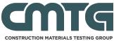 CMTG_logo