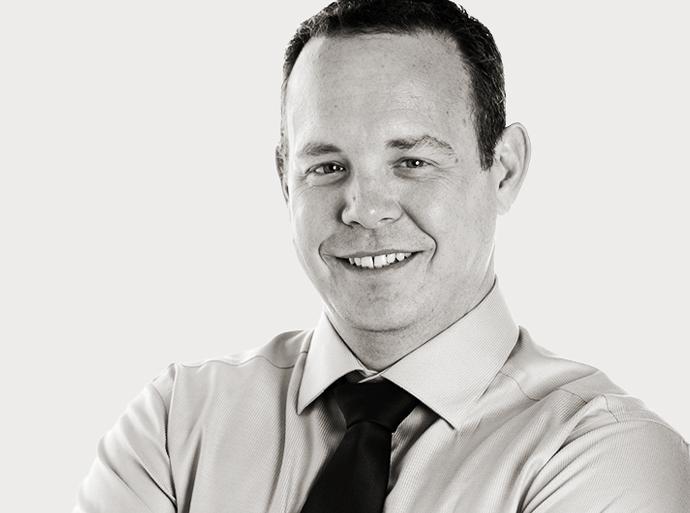 LASTRADA Partners: Dan Ridolfi, – Construction Materials Testing and Quality Control Software