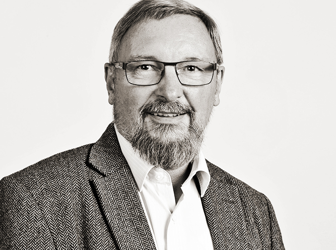 LASTRADA Partners: Hermann Jung, – Construction Materials Testing and Quality Control Software