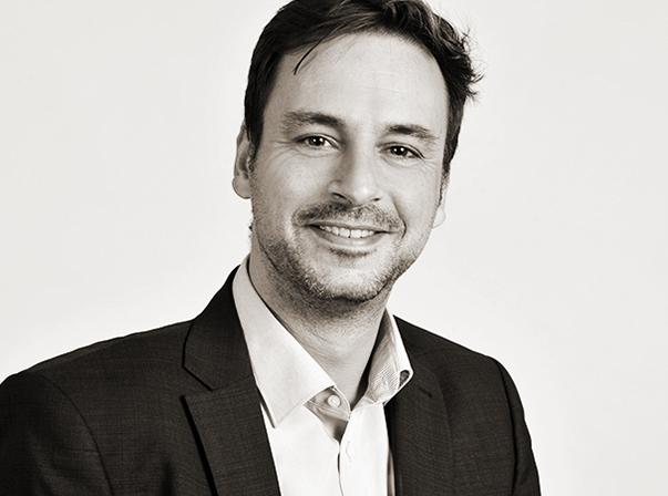 LASTRADA Partners: Konrad Jung, – Construction Materials Testing and Quality Control Software