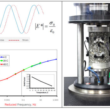 AMPT_asphalt_laboratory_test_quality