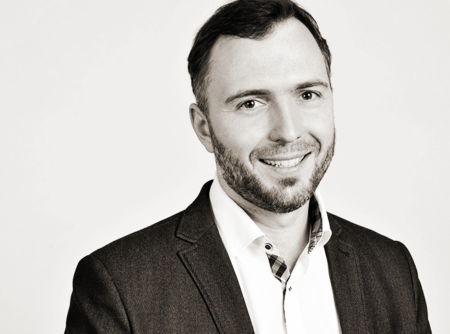 LASTRADA Partners: Robert Albrecht, – Construction Materials Testing and Quality Control Software