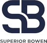 LASTRADA Partner: Superior Bowen Construction Materials Testing and Quality Control Solutions/LIMS