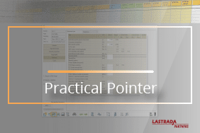 Thumbnail for Practical Pointer