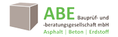 LASTRADA Partner: ABE Construction Materials Testing and Quality Control Solutions/LIMS