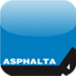 LASTRADA Partner: Asphalta Construction Materials Testing and Quality Control Solutions/LIMS