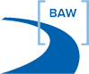 LASTRADA Partner: BAW Construction Materials Testing and Quality Control Solutions/LIMS