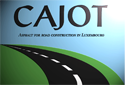 LASTRADA Partner: Cajot Construction Materials Testing and Quality Control Solutions/LIMS