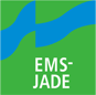 LASTRADA Partner: EMS-Jade Construction Materials Testing and Quality Control Solutions/LIMS