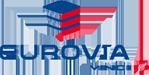 LASTRADA Partner: Eurovia Construction Materials Testing and Quality Control Solutions/LIMS