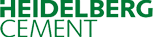 LASTRADA Partner: Heidelberg Cement Construction Materials Testing and Quality Control Solutions/LIMS