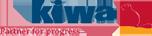 LASTRADA Partner: Kiwa Construction Materials Testing and Quality Control Solutions/LIMS