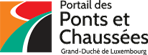 LASTRADA Partner: Portal des Ponts et Chaussees Construction Materials Testing and Quality Control Solutions/LIMS