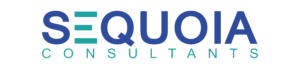 Sequoia Consultants Logo