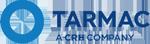 LASTRADA Partner: Tarmac Construction Materials Testing and Quality Control Solutions/LIMS