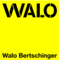 LASTRADA Partner: Walo Construction Materials Testing and Quality Control Solutions/LIMS