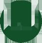 LASTRADA Partner: Wegner Construction Materials Testing and Quality Control Solutions/LIMS